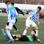 Leganess 0 - 2 Moratalaz  (9).JPG