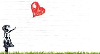 Cinta dan Kalimah (Kunci Dasar Mudah)
