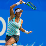 Heather Watson - AEGON International 2015 -DSC_6396.jpg