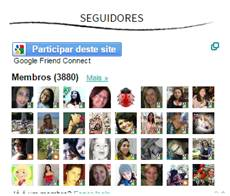 seguidores 25 02 2016.png