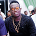 Yeepa: Details Emerge on how Duncan Mighty Defrauds Uber Driver In Lagos [Details]