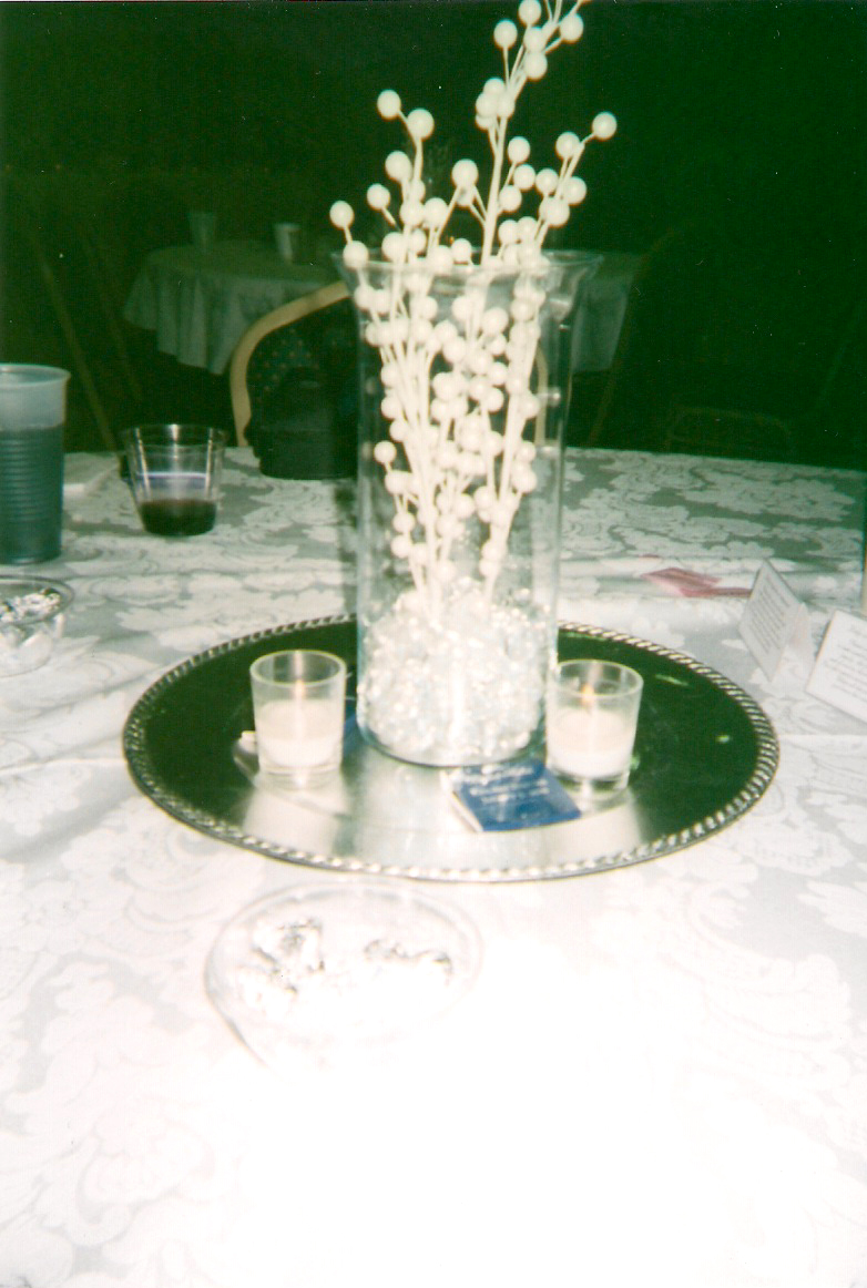 Our Wedding, photos from table cameras - 10.jpg