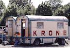 Krone Wagen