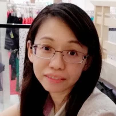 Penny Chong