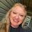 Norma Cusanek's profile photo