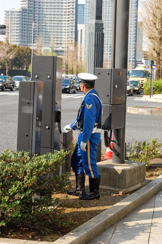 2014 Japan - Dag 11 - jordi-DSC_0978.JPG