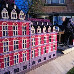 Weekend Noord Holland 2016 - IMG_6500_800x534.JPG