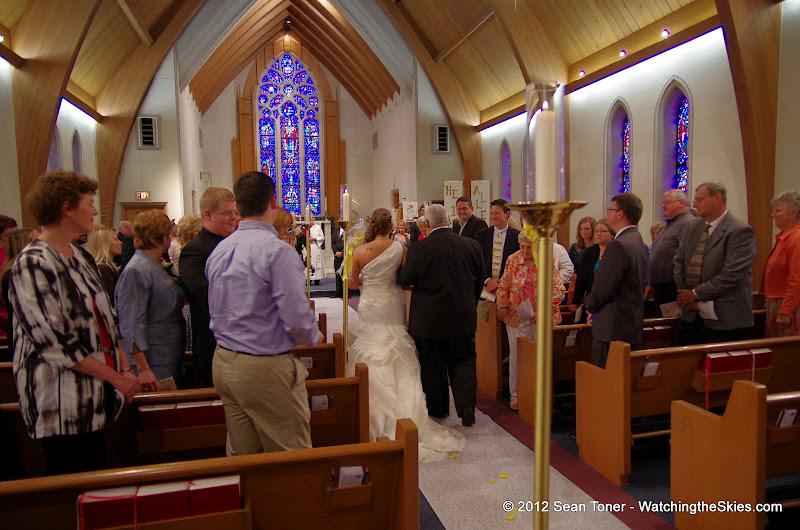 05-12-12 Jenny and Matt Wedding and Reception - IMGP1665.JPG