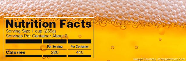 How Many Calories In Beer: Heineken, Bud Light, Samuel Adams