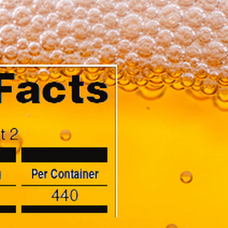 How Many Calories In Beer: Anchor, Sierra Nevada, Samuel Adams, Heineken, Bud Light, Samuel Adams, Victory & More: Full List