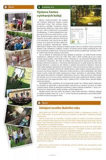 jindrichovicke_listy_2010_srpen_zari_mail-2-5-kopie