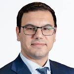 Mehmet Cabuk