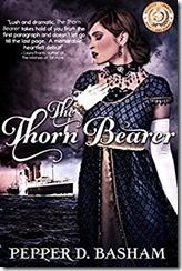 The-Thorn-Bearer_thumb_thumb