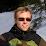 Ken Oslund's profile photo