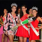 Miss Teen Aruba @ Divi Links 18 April 2015 - Image_109.JPG
