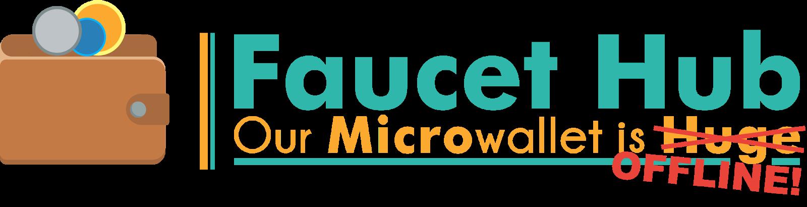 FaucetHub pripravuje novú platformu na zarábanie bitcoinov!