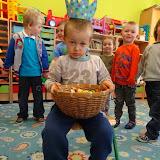 UrodzinyWiktoraZGrBiedronek