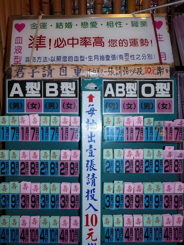 TAIWAN. Chuifen ou Jioufen ...et Keelung ( Nord de Taipei) - jiofen%2B062.jpg