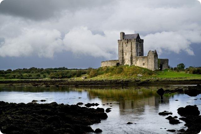 castello-irlandesi-4