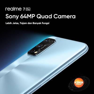 مواصفات و سعر هاتف ريلمي 7 برو ماذا قدمت لنا شاومي في Realme 7 pro,هاتف ريلمي,ريلمي 7,سعر هاتف ريلمي,احدث هواتف ريلمي,هواتف ريلمي,شاومي ريلمي,مواصفات هاتف Realme 7 pro,هاتف Realme 7 pro,هاتف ريلمي 7,هاتف ريلمي 7 برو