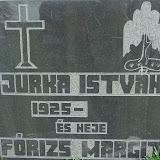 JurkaM-temetes-0009.JPG