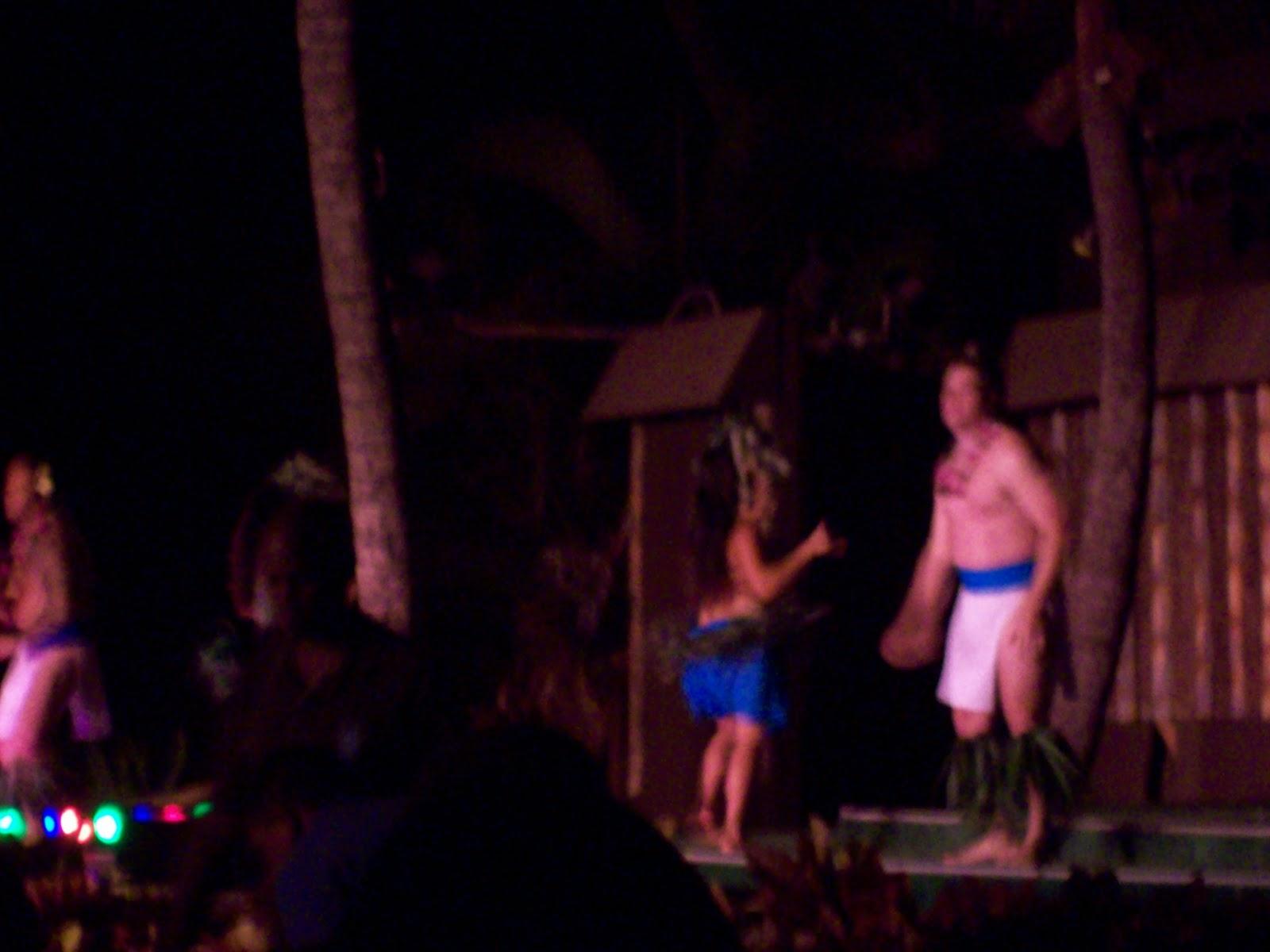 Hawaii Day 3 - 114_1216.JPG