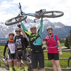 Karersee Tour 24.05.17-0490.jpg