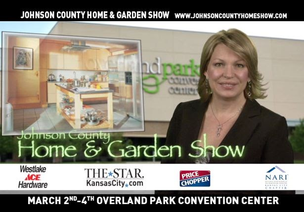Tony 39 s kansas city katie horner is back Home and garden show kansas city
