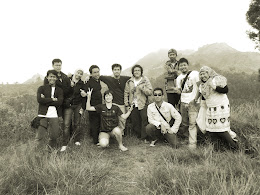 bass-ahmed-at-dieng-plateau-center-of-java-indonesia-2013-05-09-12-043