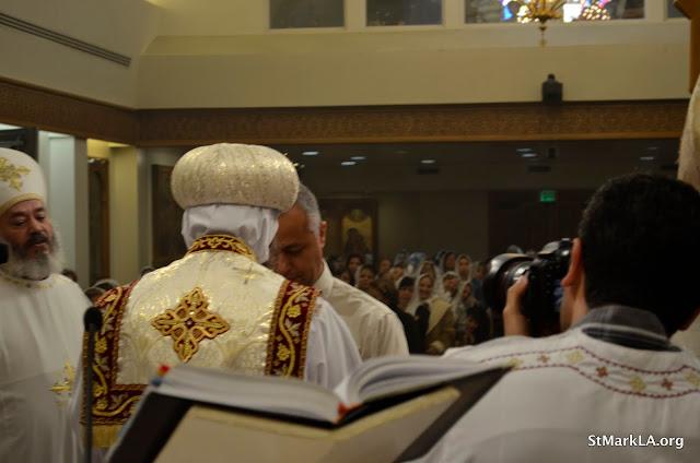 Ordination of Deacon Cyril Gorgy - _DSC0501.JPG