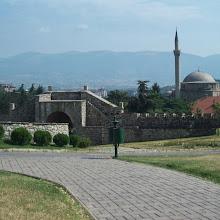 ZLET, Makedonija - makedonce%2B120.jpg