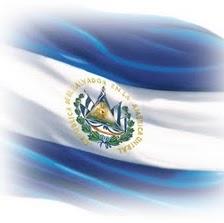 Dany Rivera