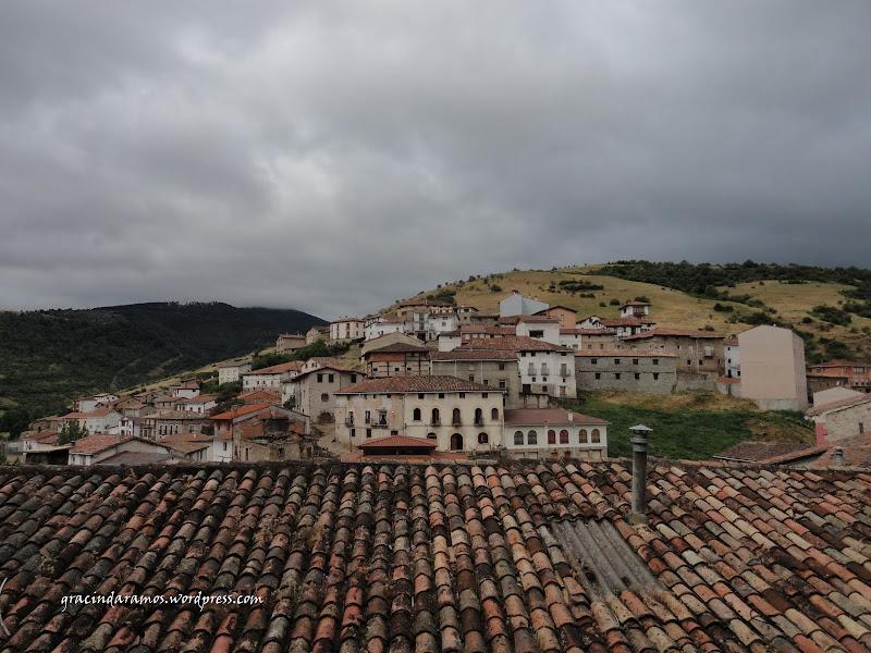 passeando - Passeando pelo norte de Espanha - A Crónica - Página 3 DSC05008