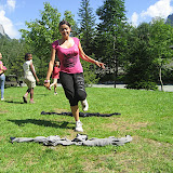 Campaments a Suïssa (Kandersteg) 2009 - IMG_3560.JPG