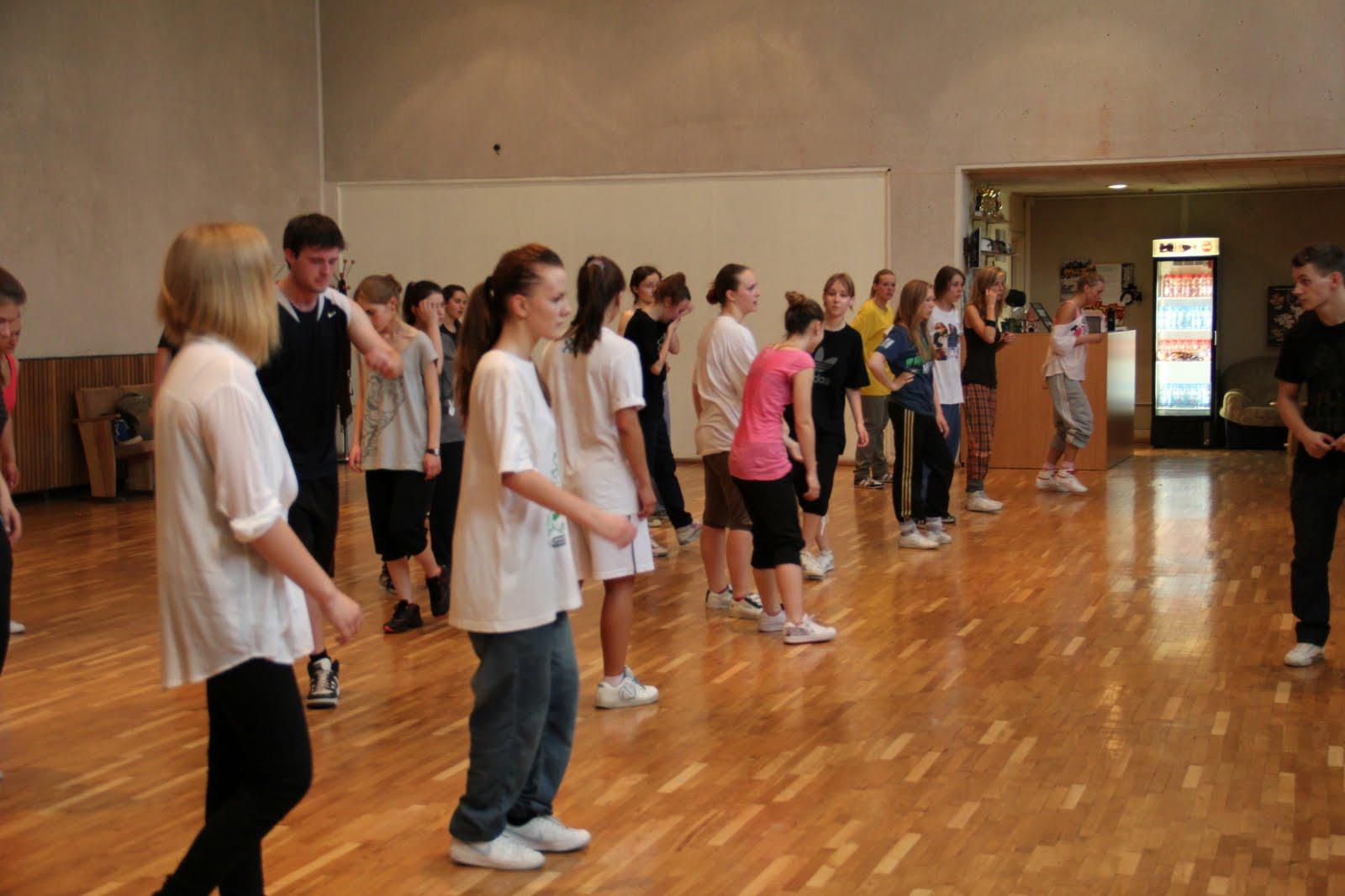 Workshopai su Detroit (Belarus) - IMG_9197.JPG