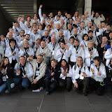 Mondiali di Pattinaggio di Figura Torino 2010