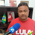 PT da Paraíba defende unidade em torno de Lula e quer diálogo com Aguinaldo Ribeiro