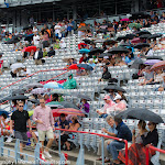 Ambiance - Rogers Cup 2014 - DSC_9762.jpg