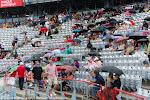 Ambiance - Rogers Cup 2014 - DSC_9762.jpg