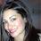 Annmarie L's profile photo