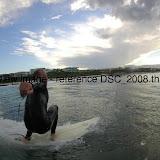 DSC_2008.thumb.jpg