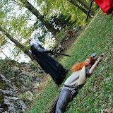 2011 - GN Warhammer opus 1 - Octobre - WS4.jpg