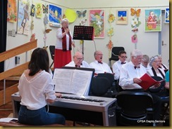 171127 035 Seniors Christmas Concert