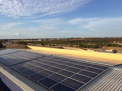 usina_fotovoltaica_campus_lajes_ifrn