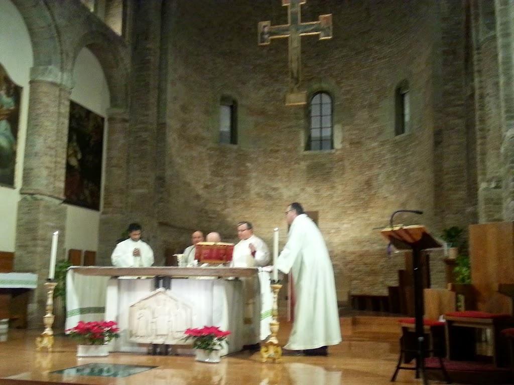 Sarsina św. Vicino 2015 - 20150129_173207.jpg