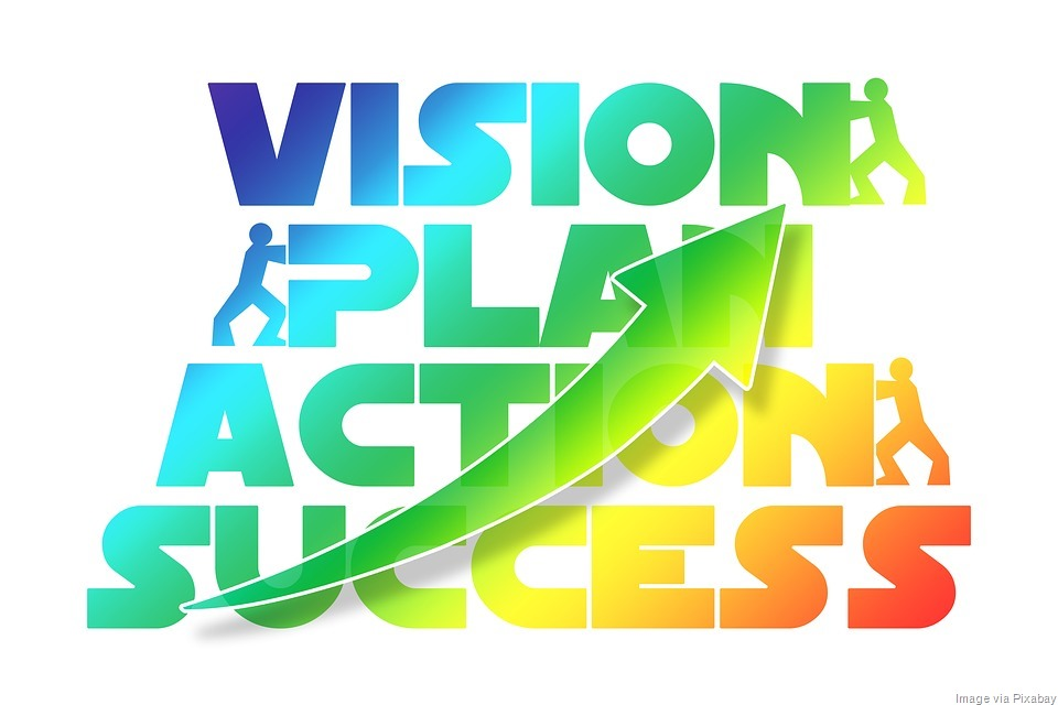 [vision-plan-action-success%5B9%5D]