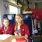 2012 05 LAB in Purgstall (15).JPG