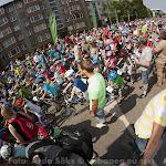 2013.06.01 SEB 32. Tartu Rattaralli lastesõidud - AS20130601TRR_198S.jpg