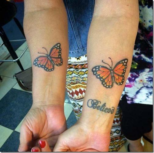 estos_coincidencia_de_las_mariposas_monarca