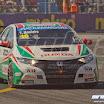 Circuito-da-Boavista-WTCC-2013-670.jpg